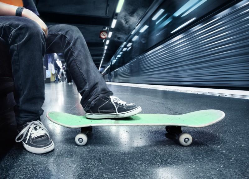 Comment faire durer ses skateshoes plus longtemps